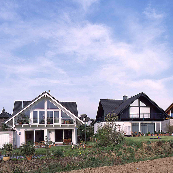 Timber Frame Home Builder And Home Design Inspirations